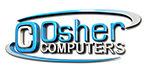 אושר מחשבים